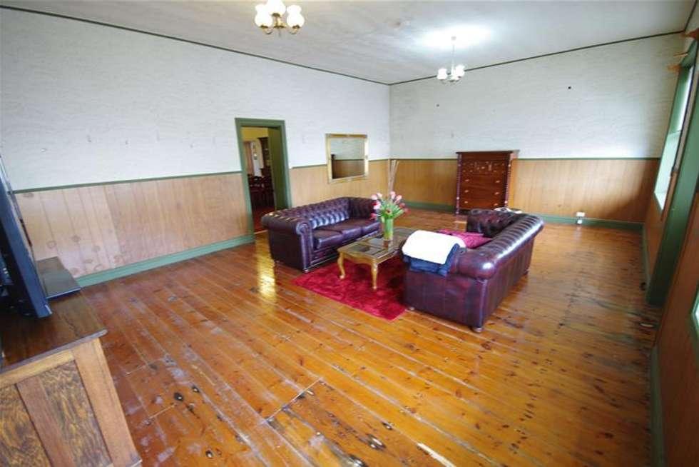 Third view of Homely house listing, 14 Edith Street, Edithburgh SA 5583