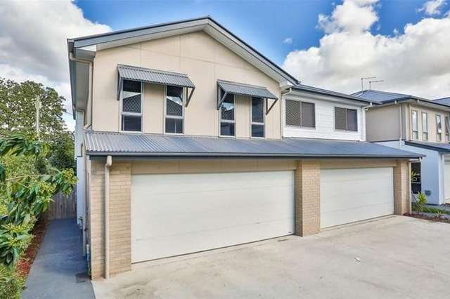 7/248 Padstow Road