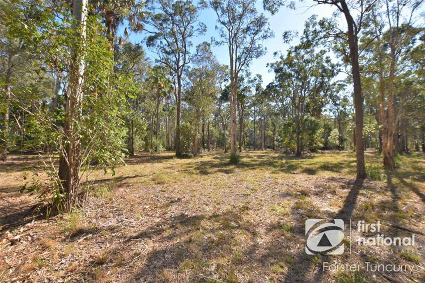 Seventh view of Homely acreageSemiRural listing, LOT 50 The Lakes Way, Forster NSW 2428