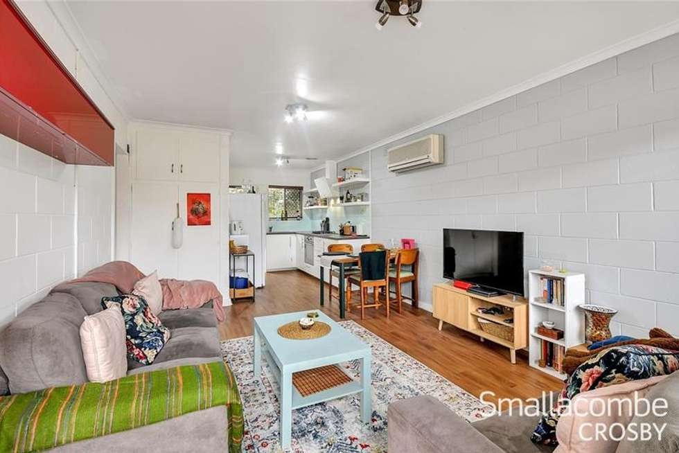 Second view of Homely unit listing, 18/2 Emerson Road, Black Forest SA 5035