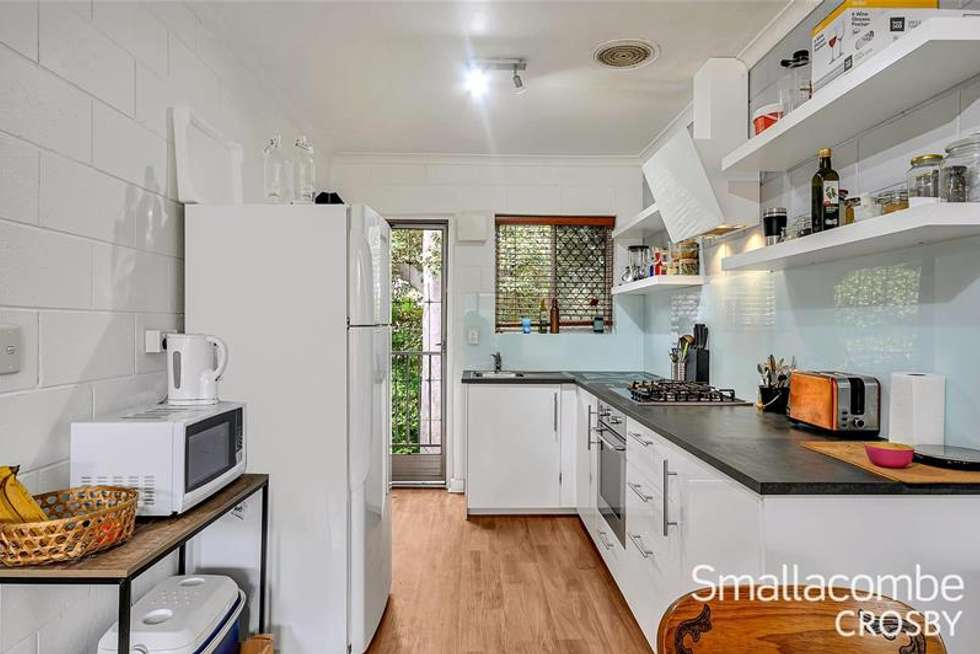 Third view of Homely unit listing, 18/2 Emerson Road, Black Forest SA 5035