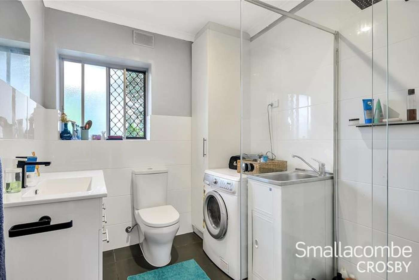 Fifth view of Homely unit listing, 18/2 Emerson Road, Black Forest SA 5035