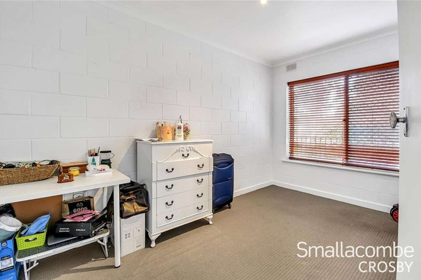 Sixth view of Homely unit listing, 18/2 Emerson Road, Black Forest SA 5035