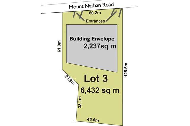 73 Mount Nathan Road, Mount Nathan QLD 4211