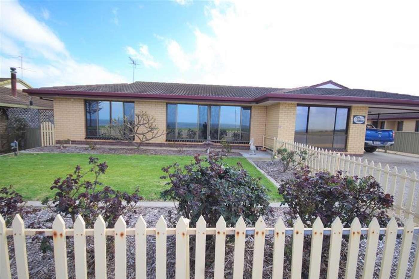 Main view of Homely house listing, 11/25 O'Halloran Parade, Edithburgh SA 5583