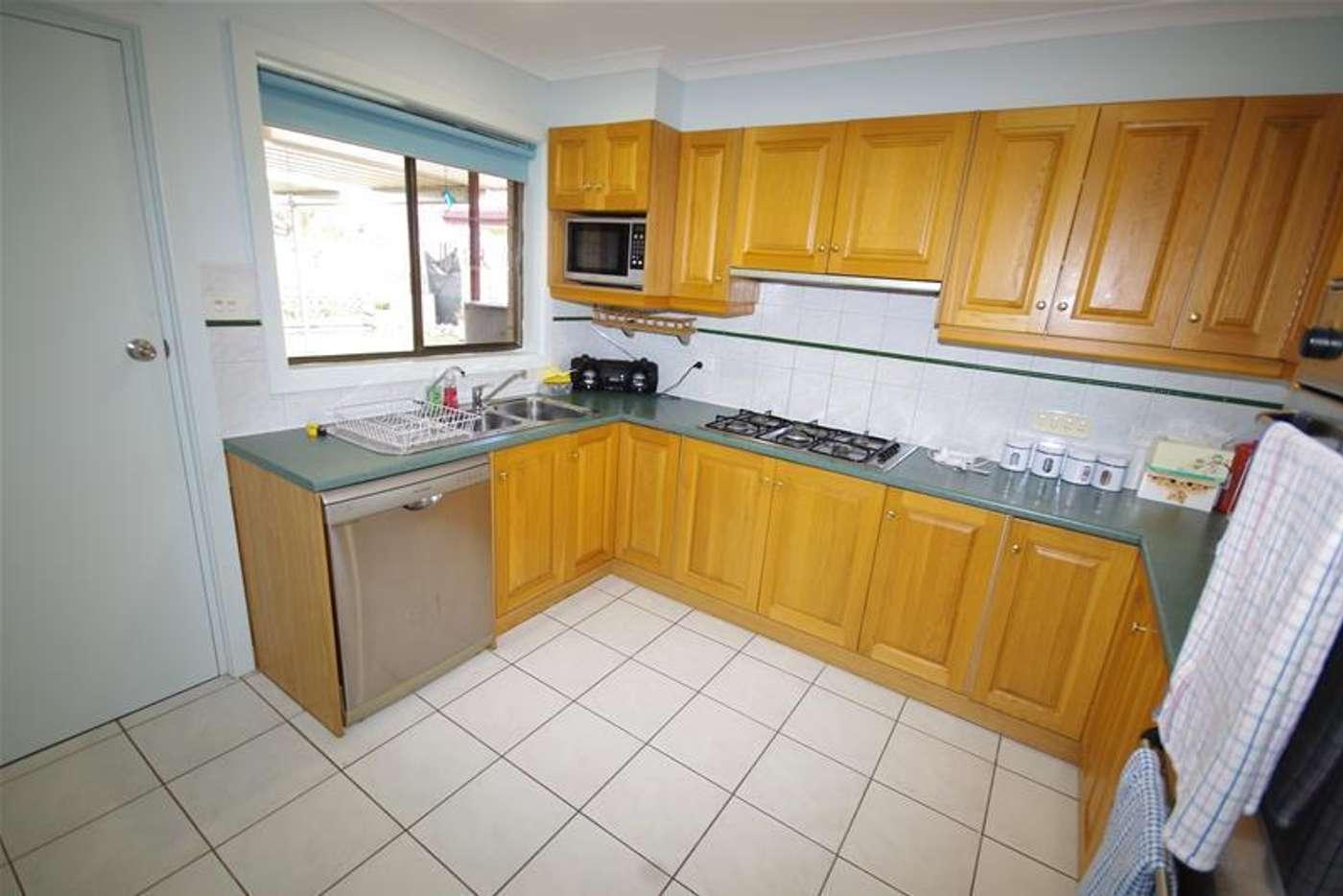 Sixth view of Homely house listing, 11/25 O'Halloran Parade, Edithburgh SA 5583