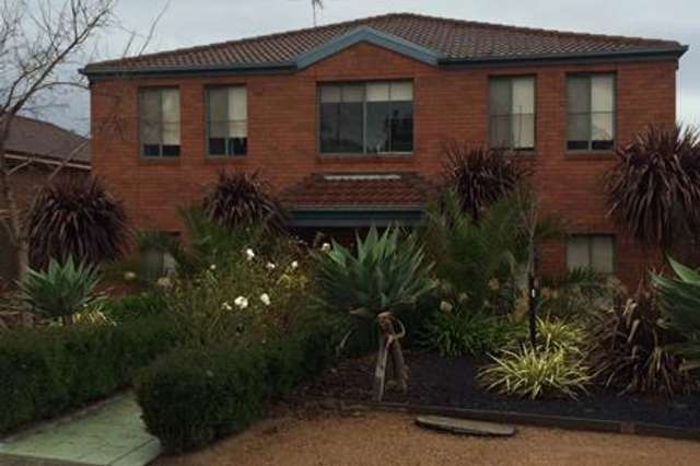 6 Solander Court, Roxburgh Park VIC 3064