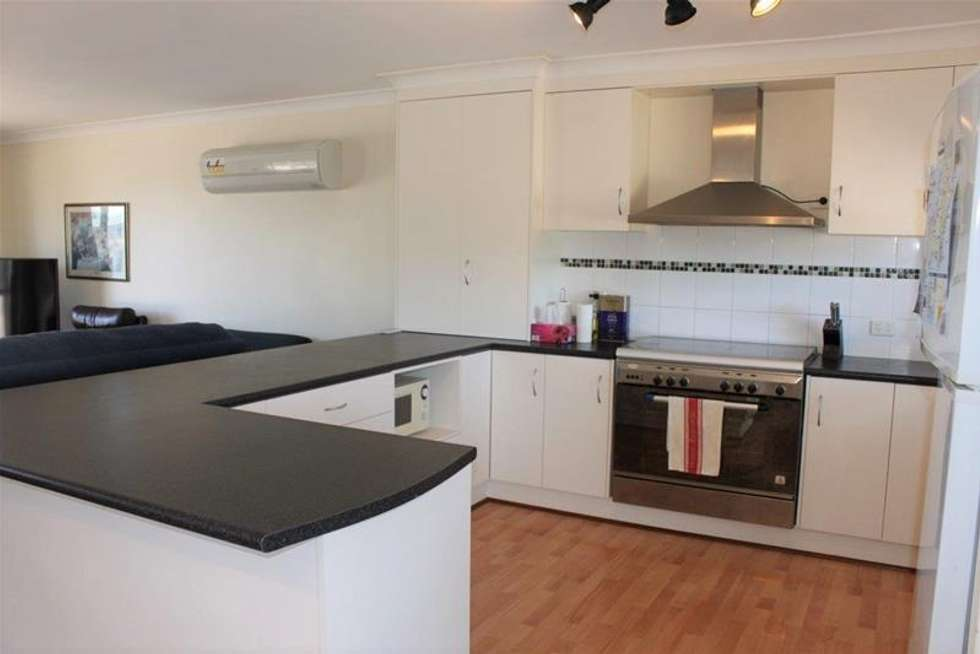 Second view of Homely house listing, 18 Osprey Street, Curramulka SA 5580