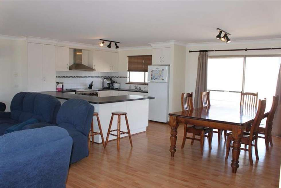 Third view of Homely house listing, 18 Osprey Street, Curramulka SA 5580