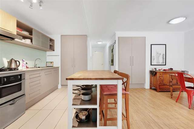 306/1000 Ann Street, Fortitude Valley QLD 4006
