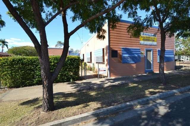5/80 Kariboe Street, Biloela QLD 4715