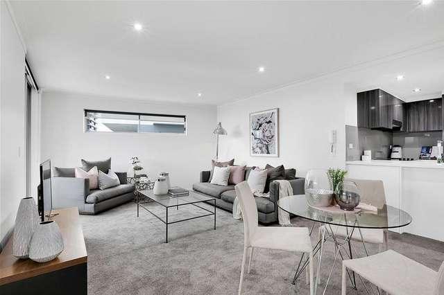 35 McDougall Street, Milton QLD 4064
