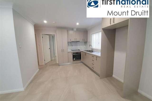 24A Linden Street, Mount Druitt NSW 2770