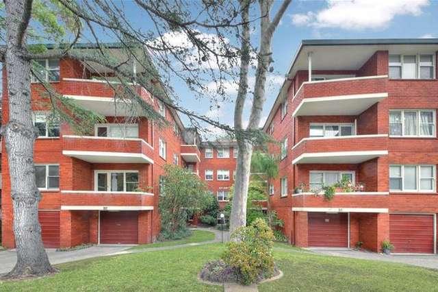 2/35-37 Illawarra Street, Allawah NSW 2218