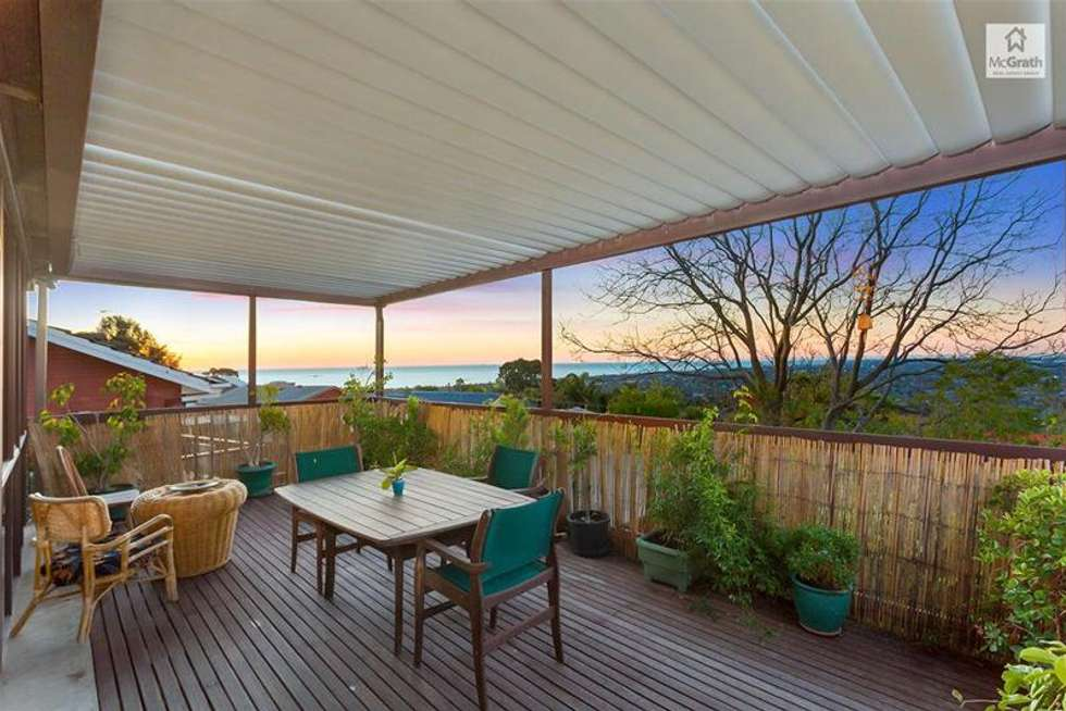 Second view of Homely house listing, 5 Davey Crescent, Seaview Downs SA 5049
