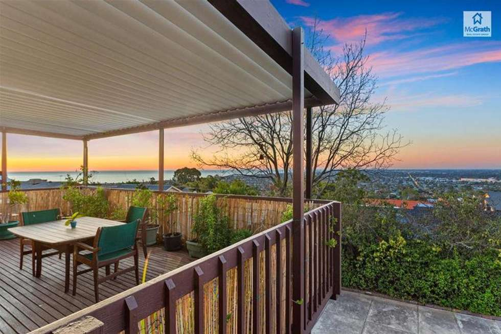 Third view of Homely house listing, 5 Davey Crescent, Seaview Downs SA 5049