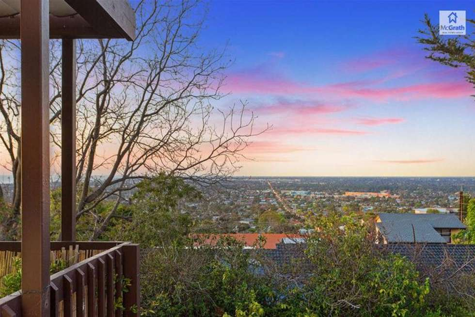 Fourth view of Homely house listing, 5 Davey Crescent, Seaview Downs SA 5049