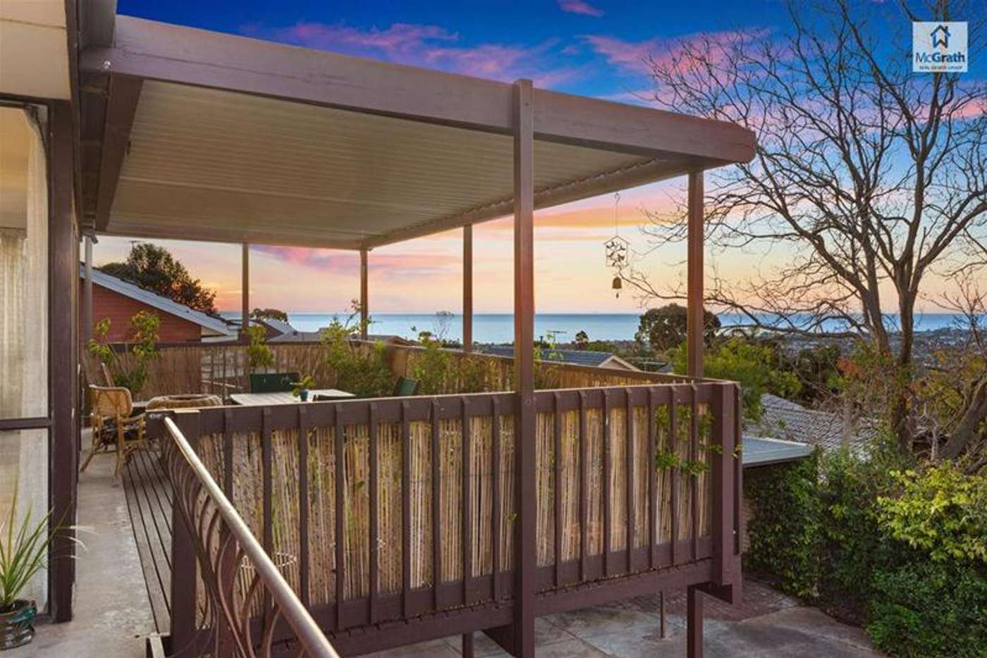 Fifth view of Homely house listing, 5 Davey Crescent, Seaview Downs SA 5049