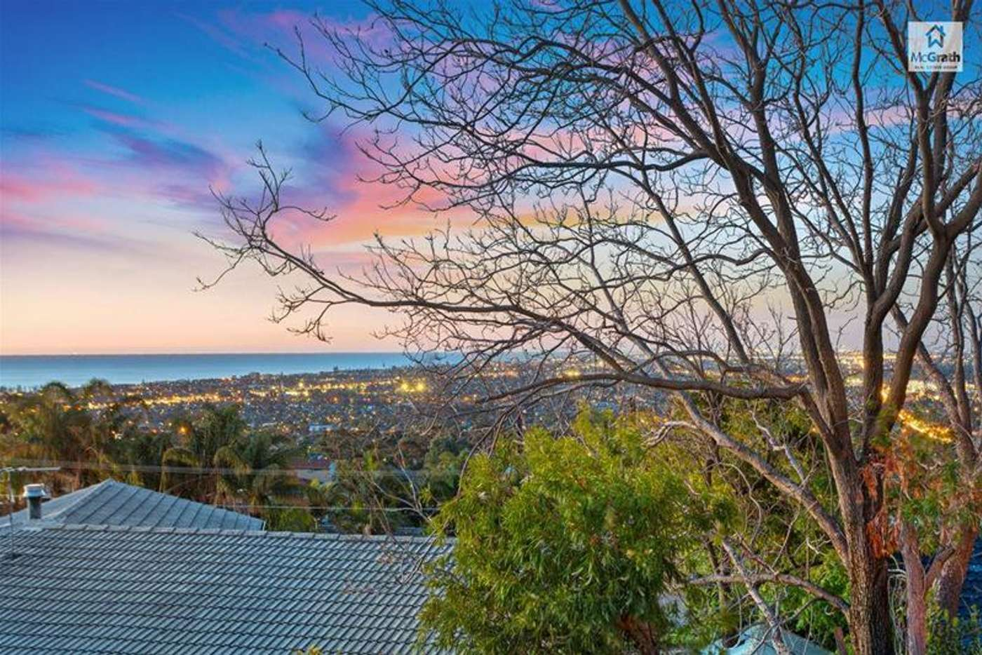 Sixth view of Homely house listing, 5 Davey Crescent, Seaview Downs SA 5049