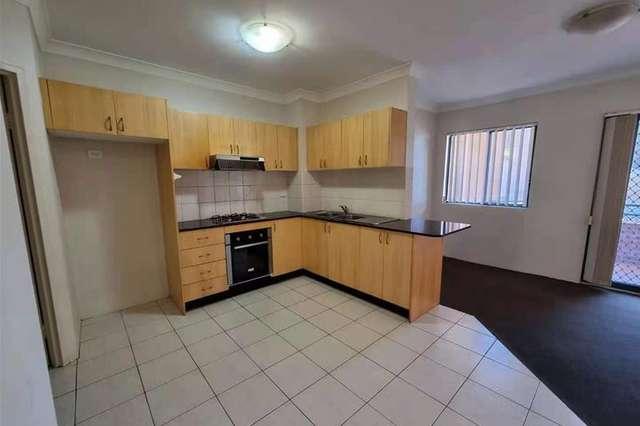 6/1-3 Byer Street, Enfield NSW 2136