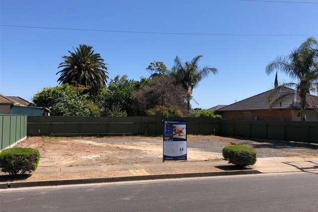 1 Edgeworth Street, South Plympton SA 5038