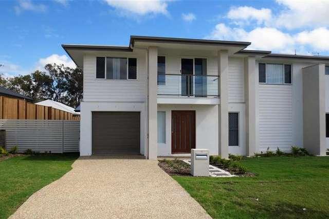 16 Banksia Terrace, Coomera QLD 4209
