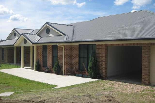 106 Bathurst Street, Abermain NSW 2326