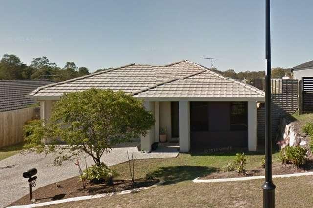 9 Rothbury Avenue, Holmview QLD 4207