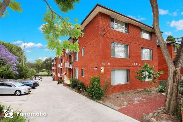 10/38-40 Meadow Crescent, Meadowbank NSW 2114