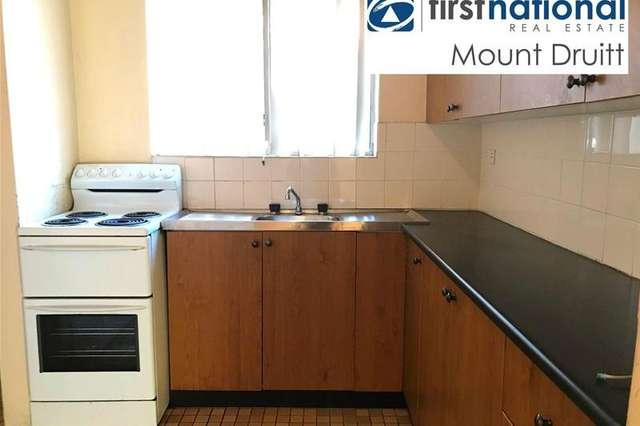 16/36 Luxford Road, Mount Druitt NSW 2770