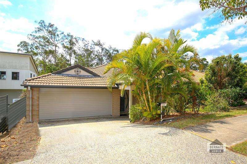 Main view of Homely house listing, Address available on request, Waterford, QLD 4133