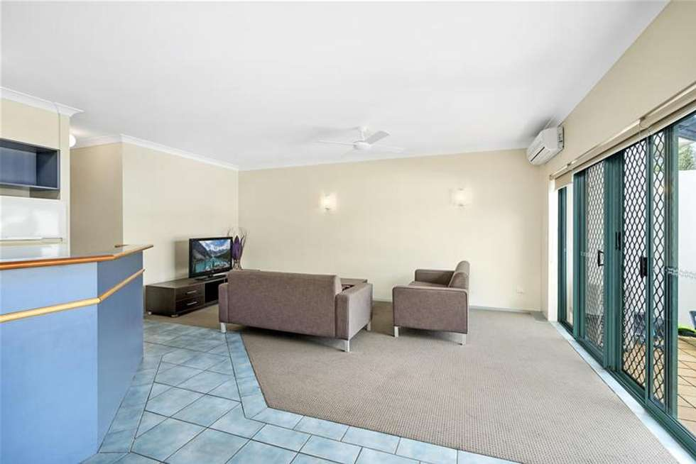 Third view of Homely apartment listing, 122/955 Gold Coast Highway, Palm Beach QLD 4221