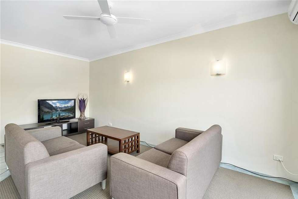 Fourth view of Homely apartment listing, 122/955 Gold Coast Highway, Palm Beach QLD 4221