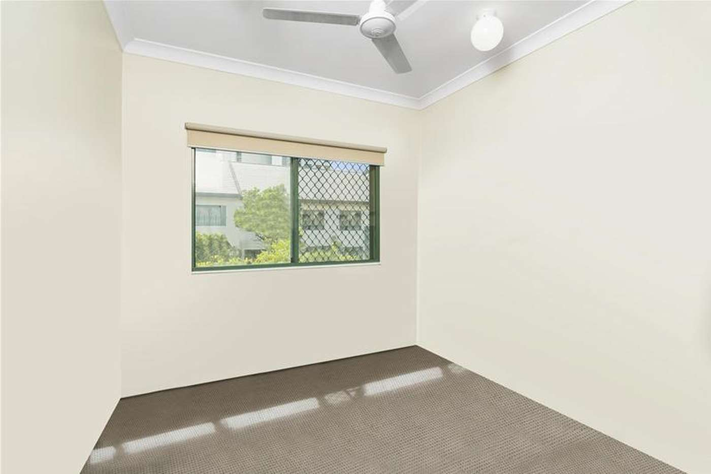 Fifth view of Homely apartment listing, 122/955 Gold Coast Highway, Palm Beach QLD 4221