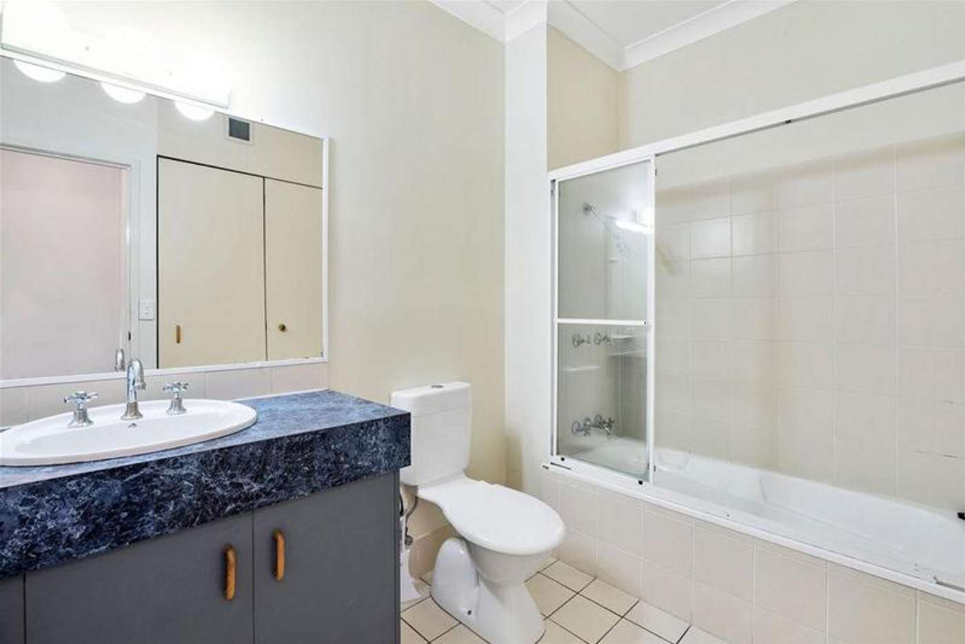Sixth view of Homely apartment listing, 122/955 Gold Coast Highway, Palm Beach QLD 4221