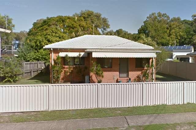 73 Turana Street, Coombabah QLD 4216