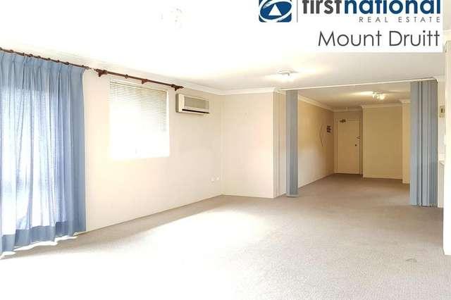 23/1 Innes Crescent, Mount Druitt NSW 2770