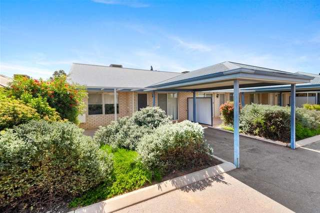 26/3 Great Eastern Highway, Somerville WA 6430