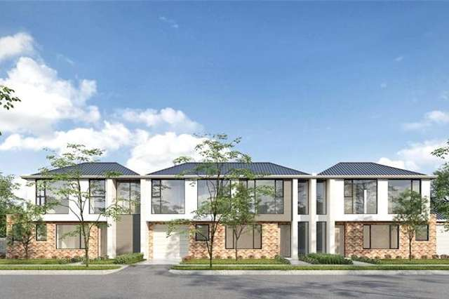 21 23 & 25 Riesling Avenue, Glengowrie SA 5044