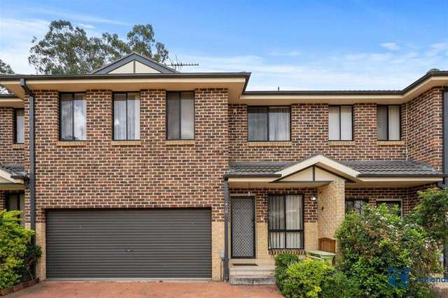 5/80-82 Station Street, Rooty Hill NSW 2766