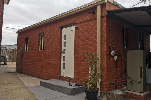 3 Nourell Court, Meadow Heights VIC 3048