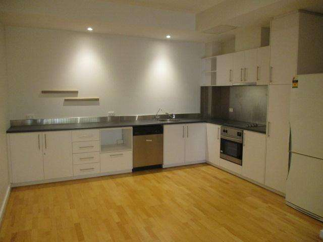 Main view of Homely townhouse listing, 7 Vicars Lane, Adelaide, SA 5000