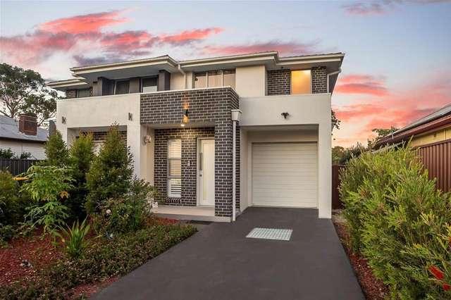 35 Fulton Avenue, Wentworthville NSW 2145