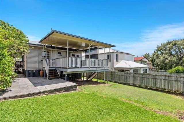 3 Cross Street, Mitchelton QLD 4053