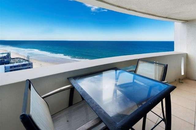 93/114 The Esplanade, Surfers Paradise QLD 4217