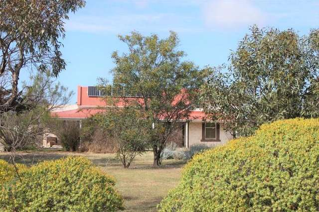 97 Lime Kiln Road, Stansbury SA 5582