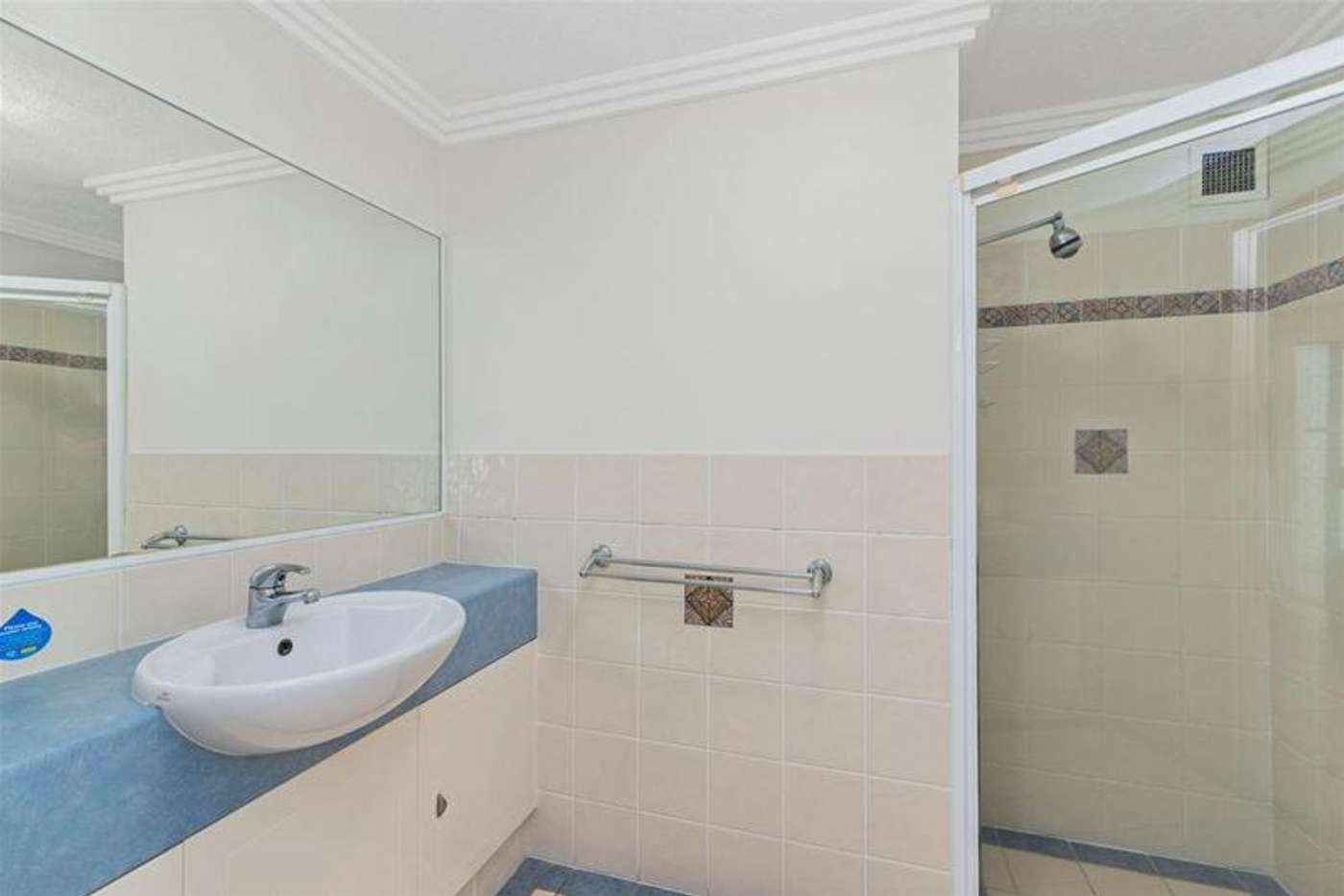 Sixth view of Homely apartment listing, 402/1483 Gold Coast Highway, Palm Beach QLD 4221