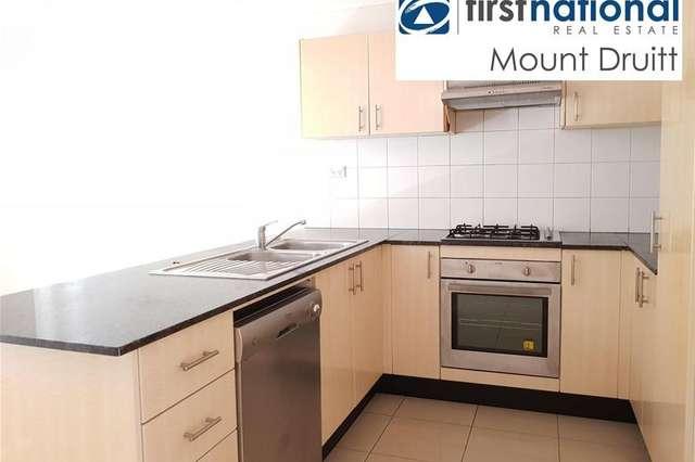 20/28-30 O'Brien Street, Mount Druitt NSW 2770