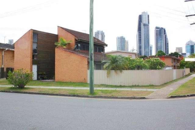 2/1 Parnoo Street, Surfers Paradise QLD 4217