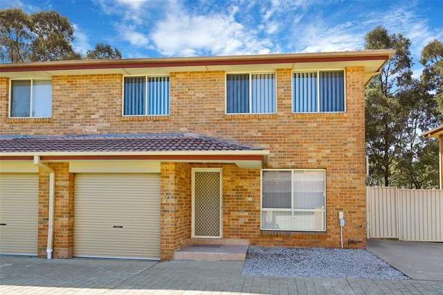 4/66 Lalor Road, Quakers Hill NSW 2763